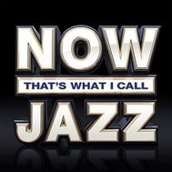 VA - NOW That's What I Call Jazz