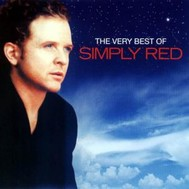 Simply Red - The Very Best Of 2 CD's