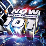 VA – NOW That's What I Call Music! 101