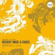Fashion Victimz - Desert Rose and Faces
