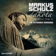 Markus Schulz Presents Dakota - In Search Of Something Better (Extended Mix)