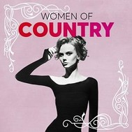 VA – Women of Country