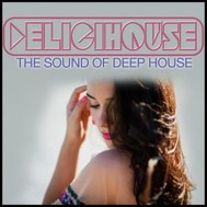 VA Delicihouse The Sound Of Deep House