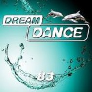 Dream Dance Vol 83