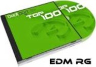 Beatport Top 100 Downloads