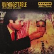 French Montana Ft Swae Lee Unforgettable