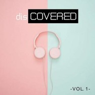 VA - disCOVERED, Vol. 1