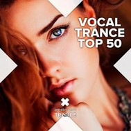 VA - Vocal Trance Top 50
