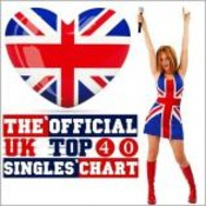 VA - UK Top 40 Singles Chart The Official 17 March 2017